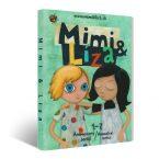 mimi_liza