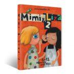 mimi_liza_2