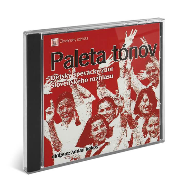 paleta_tonov