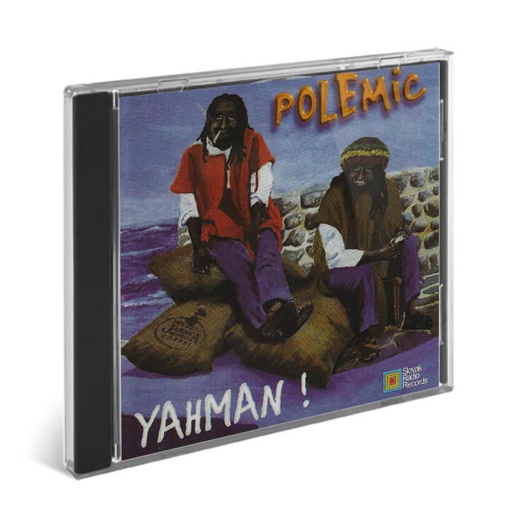 polemic_yahman