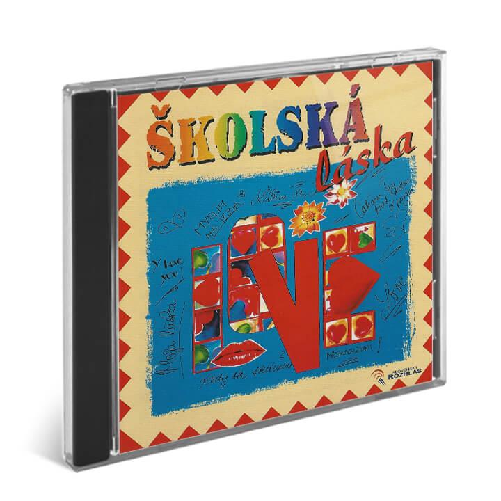 skolska_laska